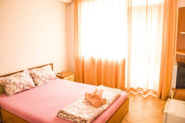 Двойна стая 304