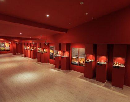 Общински исторически музей – Царево