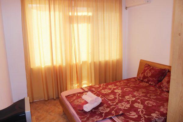 Двойна стая 306