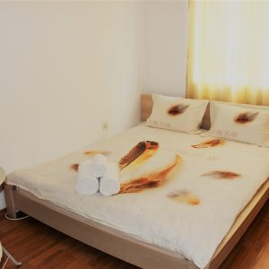 Dream House_7169