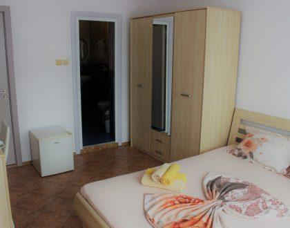 Двойна стая 201